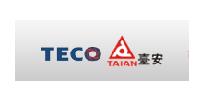 台安科技无锡集团
