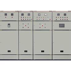 ESK-2HX消防柜